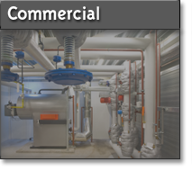 Pinellas Commercial Plumbing
